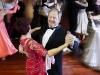 dancing_800